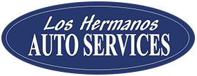 Los Hermanos Auto Shop